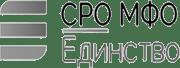 СРО МФО