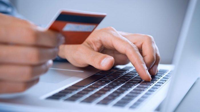 взять кредит в банке без справок и поручителей в спб